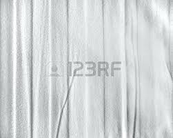 bed sheet texture white fabric background photo green sheets65 texture