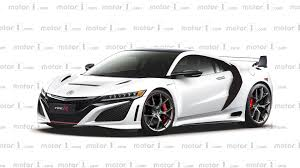2018 acura nsx type r price. perfect 2018 and 2018 acura nsx type r price