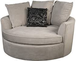round living room furniture. Elegant Latest Round Sofa Chair Living Room Furniture Remarkable Design Chairs R