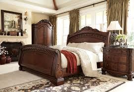 Bedroom Sets At Ashley Furniture Ashley Furniture North Shore Bedroom Set