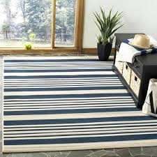 safavieh navy rug courtyard rug in stripe navy beige indoor outdoor 8 x safavieh navy lattice rug safavieh navy blue rug