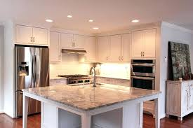 kitchen cabinets with crown molding elegant mossridge contemporary dallas by new leaf custom homes intended for 5