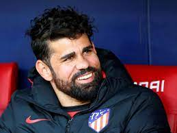 Diego Costa rescinds contract with Atletico - Football News - Sportstar -  Sportstar