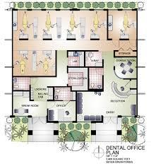 dental office design floor plans. Dental Office Design Floor Plans - Home Hints To Increase Productivity P
