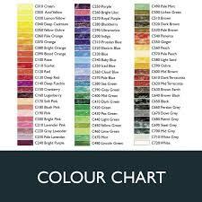 Derwent Coloursoft Color Chart Derwent Colored Pencils Coloursoft Pencils Drawing Art