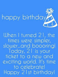 Funny 21st Birthday Quotes Impressive Funny 48st Birthday Cards Dreaded Birthday Card Quotes Lovely Funny