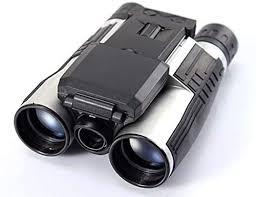 Binoculars <b>FS608R HD Multi</b>-Function Waterproof <b>Outdoor</b> ...