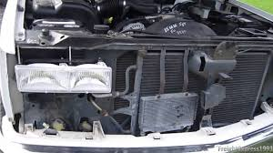 Truck 98 chevy truck parts : How To Install Aftermarket Headlights On A 88-98 GMC Sierra/Chevy ...