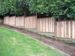 how to build a picket fence s ing out of pallets diy panels building