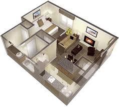 Staybridge Suites Times Square  New York City  Room Pictures Staybridge Suites Floor Plan