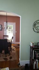 paint colors for low light roomswarm greige paint color for low light north facing living  dining rm