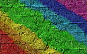 desktop of wall colors stock color wallpaper for walls high resolution laptop