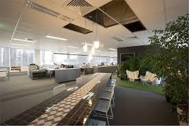 Office Designers Melbourne