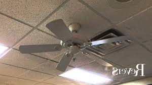 hunter ceiling fan troubleshooting harbor breeze ceiling fan light not working minka aire remote