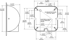 wiring 240 volt dryer wiring diagram and parts diagram images Wiring 240 Volt Receptacle For Oven elproducto on wiring 240 volt dryer Install 240 Volt Receptacle