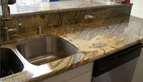 prefab granite countertops contemporary prefabricated kitchen in decorations 20