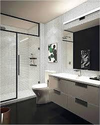Best led light bulbs for bathroom vanity Nepinetwork Led Bathroom Light Bulbs Led Bathroom Lights Inspirational Bathroom Light Bulbs Led Bathroom Ceiling Light Bulbs Ah57volunteersinfo Led Bathroom Light Bulbs Bathroom Light Bulbs Bathroom Light Bulbs
