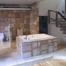 open shower design for small bathroom. bathroom open shower design designs for small bathrooms cdefbfb e