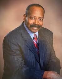 Alvin Chiles Obituary (1949 - 2021) - Greenville, SC - The ...