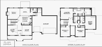 two story house plans best of terrific small house plans with garage underneath