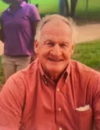 Jack L Bunton Obituary - Statesboro, Georgia , Deal Funeral Directors    Tribute Arcive