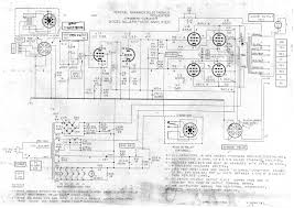 pro audio equipment stromberg carlson ap 55 ap 56 p a amplifier schematic and upgrade manual stromberg carlson ap 80 p a amplifier schematic and upgrade info