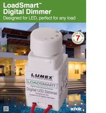 lumex lighting. allelectricalworkpdf2 lumex lighting