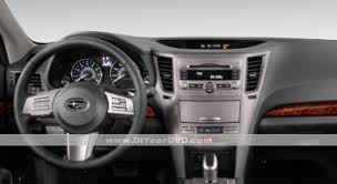 2010 subaru outback radio wiring diagram images stereo wiring diagram home images vt pre amp wiring diagrams home
