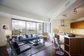 Best Apartments In Portland From  With Pics - Nice apartment building interior