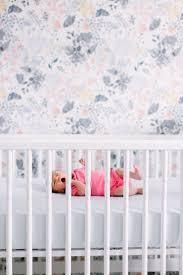 306 best Newborn Photography images on Pinterest | Babies nursery ...