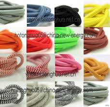 fabric lighting cord. Htb1q Cloth Covered Lamp Cord Braided Power Wire Light Grip Fabric Lighting Flex Electric Cable 11s O
