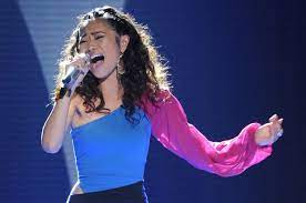 American Idol' Recap: Jessica Shines & No One Flops | Billboard