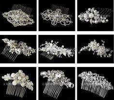 39 Best Hair Accessories images | Hair Accessories, Hair rods, Hair ...
