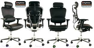 chair with lumbar support. Desk Chair Lumbar Support Office With Back Ergonomic Chairs Nice