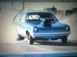 JamesGMCSIERRA 1977 Chevrolet Vega Specs, Photos, Modification ...
