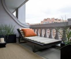 balcony design furniture. interesting design creative balcony designs we love and design furniture