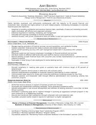 financial advisor resume job description bio data maker financial advisor resume job description financial advisor resume samples and job description financial consultant job description