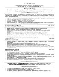 financial advisor resume job description bio data maker financial advisor resume job description financial advisor resume samples and job description financial consultant job description