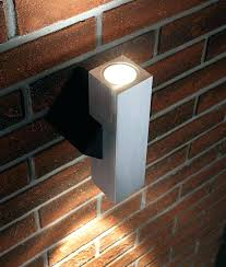 Collection outdoor wall wash lighting pictures Linear How To Install Outdoor Wall Wash Lighting Light Luxury Chunky Angular And Pact Exterior Lighti Best Outdoor Wall Wash Lighting Shoesonlinefinderinfo Best Outdoor Wall Wash Lighting Led Washers Orig Kenosis