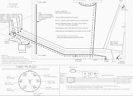 trailer plug wiring diagrams ansis me 7 pin trailer wiring diagram with brakes at 7 Blade Trailer Plug Wiring Diagram