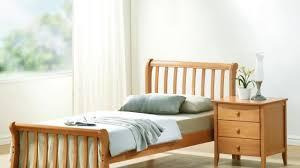 single bed designs. Contemporary Single Modern Single Bed Designs With Storage With