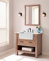 Bathroom Vanities Under 300 Bathroom Vanities And Tops Furnitureindonesia Furniturejakarta Farmhouse Vanity Bathroom Vanity Designs Farmhouse Bathroom Vanity