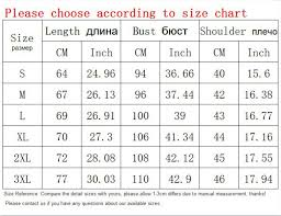 Plus In Love Size Chart Us 8 5 30 Off Funny Cat T Shirt Women Plus Size Tops Cat Lover Cat Mom I Only Love My Bed And My Cat Tops Drake Tee Aesthetic Harajuk Tees In