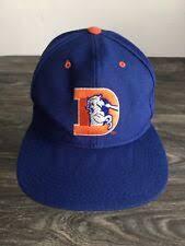 Мужская шерстяная <b>New Era бейсболка</b> шапки - огромный выбор ...