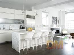 Small Picture Prefab Modern White Luxury Mdf Kitchen Cabinet Buy White Luxury