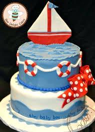 First Year Birthday Cake Ideas S Homeinteriorplus