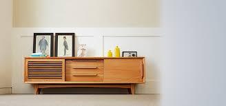 storage  furniture  furniture singapore  unique  vintage