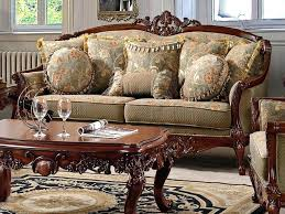 antique style bedroom furniture uk. tuscan villa antique style traditional formal sofa set vintage sofas for sale bedroom furniture uk b