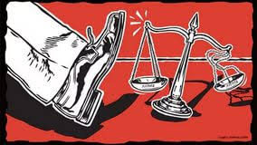essay on justice delayed is justice denied healthy life style essay on justice delayed is justice denied