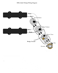 sullivan music equipment guitar pickups and bass pickups pickups wiring diagram click here